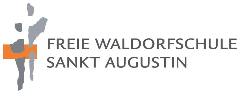 WALDORF-WEB-BASAR