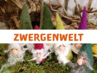 Zwergenwelt